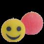 Червена Усмивка