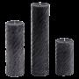 Елеганс – цилиндри различни размери