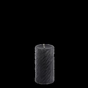 """Ароматна свещ """"Елеганс"""" цилиндър 48 малък"""