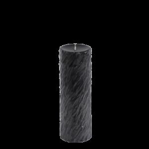 Елеганс – цилиндър 48 среден