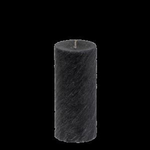 Ароматна свещ Елеганс