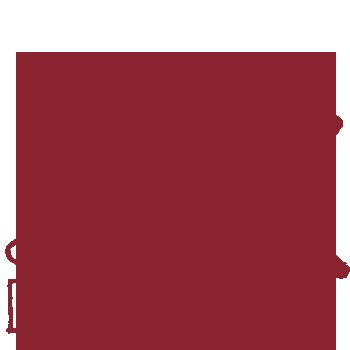 Пазете запалената свещ от малки деца и домашни любимци