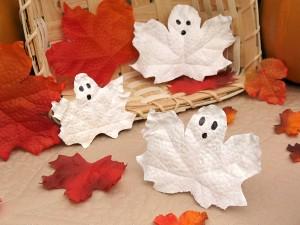 Украса за Halloween парти